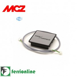 Kit Wi-Fi Easy Connect MCZ