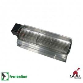 Ventilatore aria