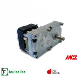 Motoriduttore 3,3 RPM