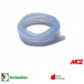 Tubicino siliconico - 5m