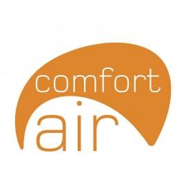 Kit Comfort Air (Slim) VF