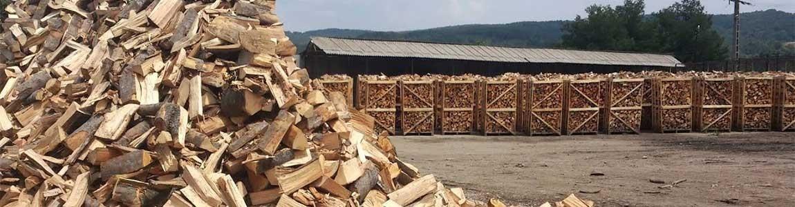 Vendita caldaie, camini, stufe a legna