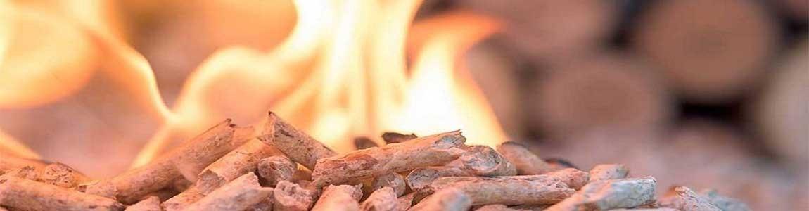 Vendita caldaie, camini,stufe, inserti, termocamini, termocucine e termostufe a pellet